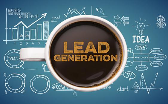 lead_g