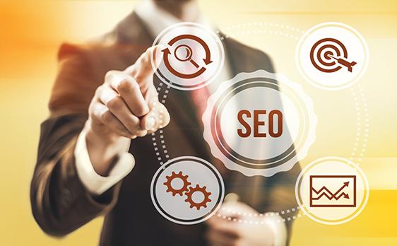 Best internet marketing services Richmond Texas