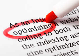 Meta Description Optimization Services Houston