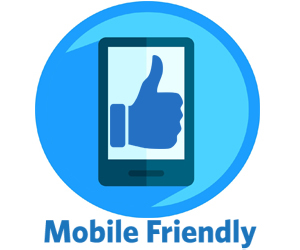 mobile-responsive-website-services-houston
