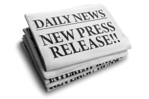 press-release-distribution-services-houston-texas