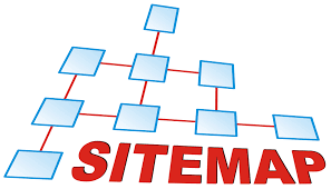 sitemap creation services Houston Texas