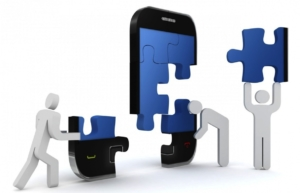 Mobile Optimization Services Houston